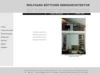 http://www.boettcher-innenarchitektur.de