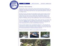 http://www.bootshaus-silwar.com