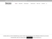 http://www.borgmann-klaviertransport.de