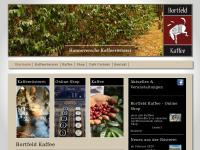 http://www.bortfeld-kaffee.de/