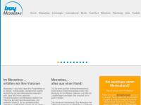 http://www.boy-messebau.de