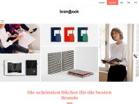 http://www.brandbook.de