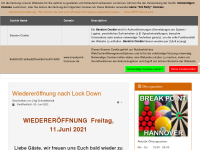 http://www.breakpoint-hannover.de
