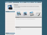 http://www.bredes-reinigungsservice.de