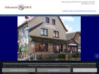 http://www.brillenstudio-goldbeck.de