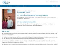 http://www.bromberg.de