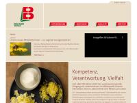 http://www.brueckner-werke.de