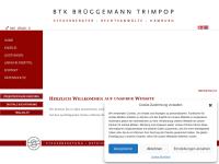 http://www.btk-kanzlei.de