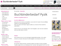 http://www.buchbinderbedarf.de/