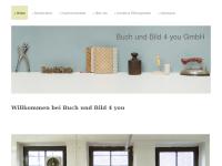 http://www.buchundbild4you.de
