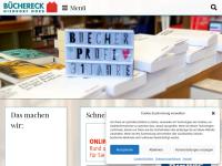 http://www.buechereckniendorf.de