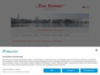 http://www.buero-service-hamburg.de