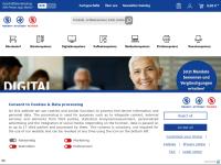 http://www.buerokompetenz.de