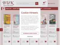 http://www.buk-buchundkunst.de