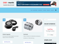 http://www.cad-markt.de
