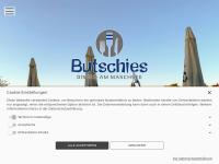http://www.cafe-am-maschsee.de/