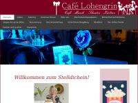 http://www.cafelohengrin.de/