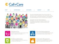 http://www.callandcare.com