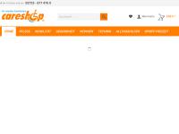 http://www.careshop.de/