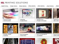 http://www.ccl-hamburg.de