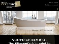 http://www.ceramico.de
