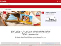 http://www.cewe-fotobuch.de