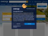 http://www.check24.de