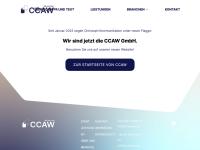 http://www.christoph-kommunikation.de