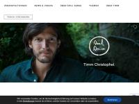 http://www.christophel-coaching.de