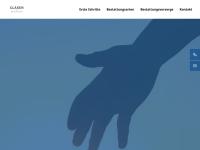 http://www.clasen-bestattungen.de