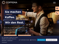 http://www.coffema.de