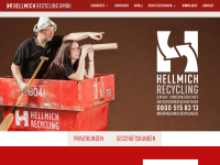 http://www.container-hellmich.de