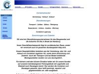http://www.container-online.de
