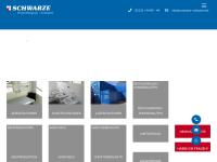 http://www.container-schwarze.de