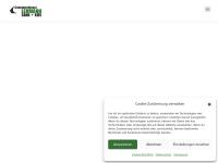 http://www.containerdienst-lehmann.de