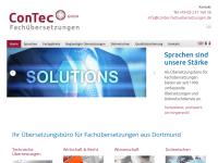 http://www.contec-fachuebersetzungen.de