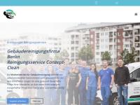 http://www.conzept-clean.de