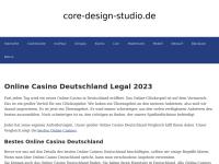 http://www.core-design-studio.de