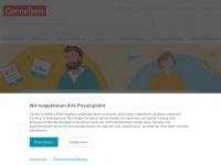 http://www.cornelsen.de
