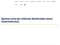 http://www.creative-advantage.de
