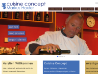 http://www.cuisine-concept.de