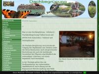 http://www.dachbegruenung-czebra.de