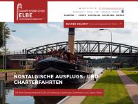 http://www.dampfeisbrecher-elbe.de