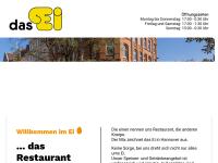 http://www.das-ei-hannover.de/
