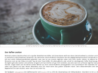 http://www.das-kaffee-lexikon.de/