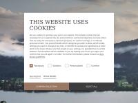 http://www.dastegernsee.de/