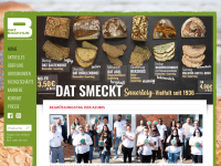 http://www.dat-backhus.de