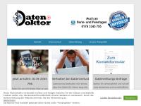 http://www.datendoktor.de