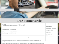 http://www.dbs-hannover.de/