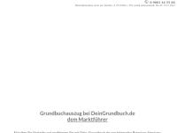 http://www.dein-grundbuch.de/index.php